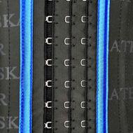 Waist corset (3 adjustable hooks)