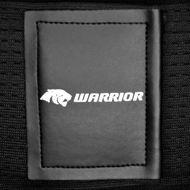 maskateer mens warrior gym belt black