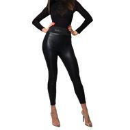 maskateer_faux_leather_leggings_black_for_girls_women_ladies_uk