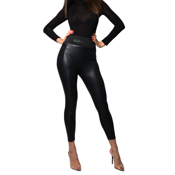 maskateer_faux_leather_leggings_black_for_girls_women_ladies_uk