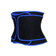 waist trainer, waist training, waist trainer uk, back support, posture corrector, back support belt, back support belts, corset belt, posture correction, cincher waist, waist cincher, flat stomach, abs trainer, abs training, how to improve posture, tummy exercises, body shaper for women
