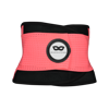 Picture of Active Me Pink Gym Belt