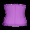 waist_trainer_training_belly_torso_rubber_latex_shapewear_compression_wear_belt_tummy_slim_slimming_lilac_25_steel_bones