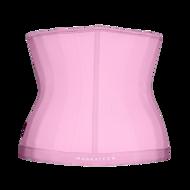 waist_trainer_training_belly_torso_rubber_latex_shapewear_compression_wear_belt_tummy_slim_slimming_pink_25_steel_bones
