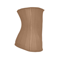 monochrome, dark, nude, waist, trainer, training, slim, belt, slimming, weight, loss, hourglass, figure, tummy, belly, fat, torso, wrap, band, corset, cincher, shapewear, women, uk