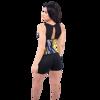 Waist trainer, waist cincher, waist training, corset, corset top, corset belt, underbust corset, strapless shapewear, body shaper, gym belt, exercise belt,
