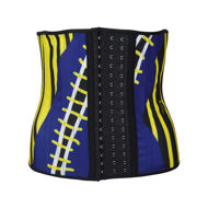 waist trainer, waist cincher, waist training, corset, corset top, corset belt, underbust corset, strapless shapewear, body shaper, gym belt, exercise belt, curves, bbl
