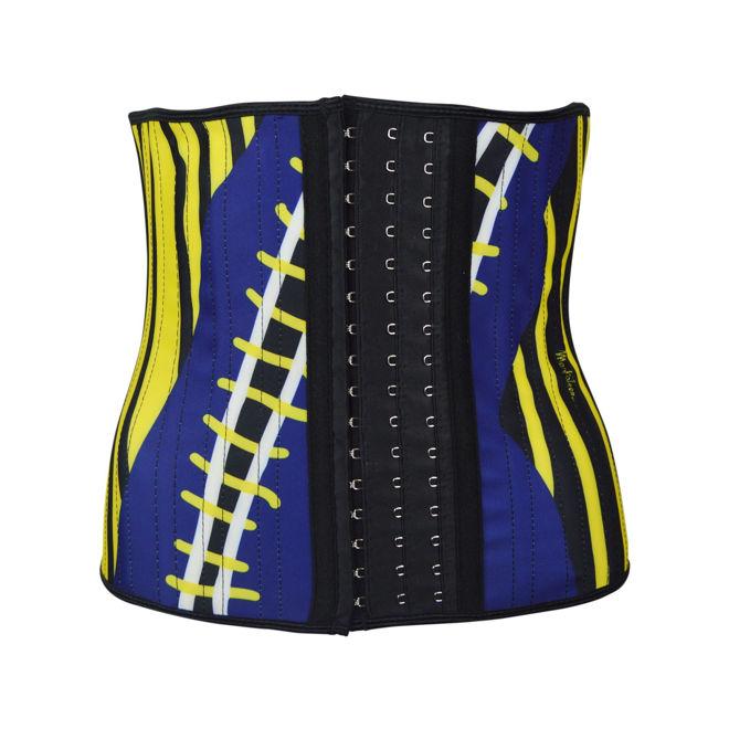 waist trainer, waist cincher, waist training, corset, corset top, corset belt, underbust corset, strapless shapewear, body shaper, gym belt, exercise belt, curves, bbl