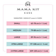 Изображение Mama Kit Black Limited Edition