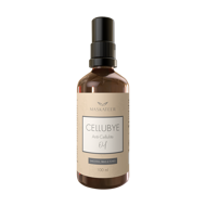 cellulite; anti-cellulite ; massage oil ;anti-cellulite oil ; cellulite tips