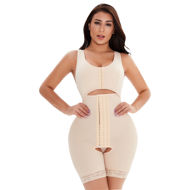 faja ; full body shaper ; body faja ; liposuction faja ; all in one shaper ; shaper ; waist trainer