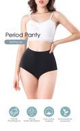 period pants ; period thongs ; odor free thongs ; modibodi ; heavy periods
